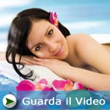 Guarda il video VACANZE al MARE - ITALIA